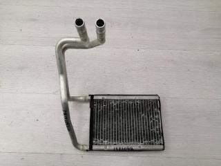 Запчасть радиатор печки Kia Cerato 2006