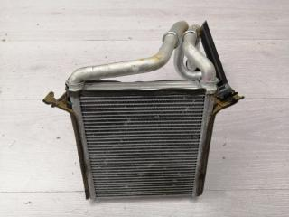 Радиатор печки VW Golf 2012
