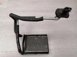 Радиатор печки Chery Tiggo 2013