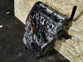 Двигатель Audi A4 2004