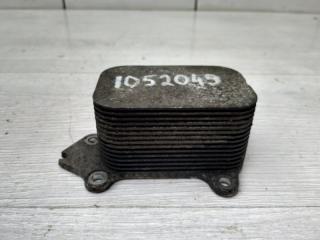 Теплообменник Volvo S40 2011