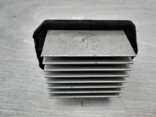 Запчасть резистор печки Honda Accord 2007