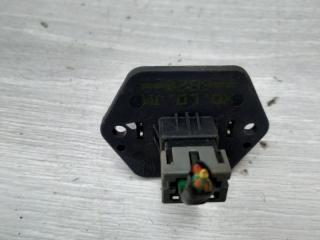 Запчасть резистор печки Kia Cerato 2006