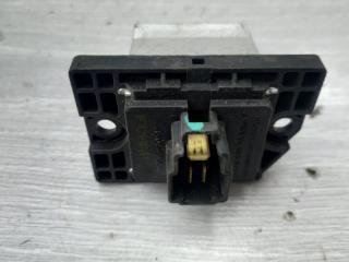 Запчасть резистор печки Kia Magentis 2010
