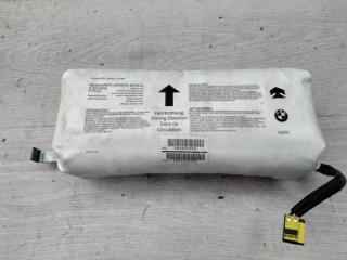 Подушка в торпедо BMW 3 2004