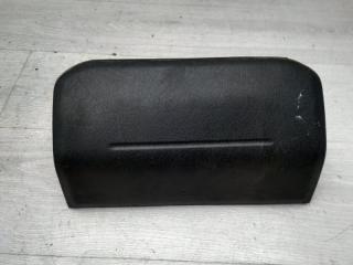 Подушка в торпедо Mitsubishi Pajero Pinin 2000