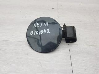 Лючок бензобака Daewoo Nexia 2011