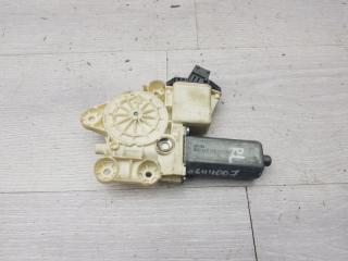 Запчасть моторчик стеклоподъемника задний левый Toyota Avensis 2006