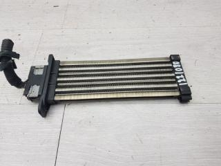 Радиатор печки электрический Kia Sportage 2007