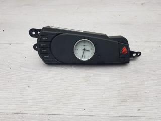 Запчасть часы Chrysler Pacifica 2004