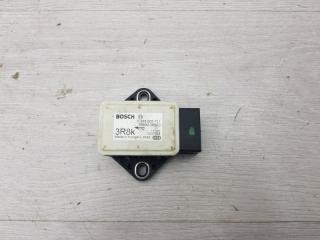 Запчасть датчик ускорения Kia Venga 2011