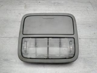 Запчасть плафон освещения Honda Accord 2007