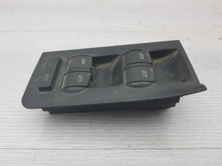 Блок стеклоподъемников Audi Allroad 2001