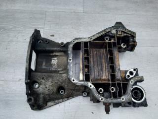 Запчасть поддон масляный Toyota RAV4 2002