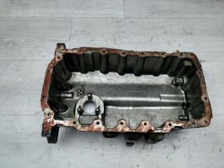 Поддон масляный VW Caddy 2013