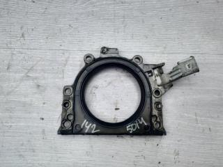 Запчасть крышка коленвала VW Passat 2012