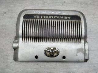 Запчасть крышка двигателя Toyota Camry 1993
