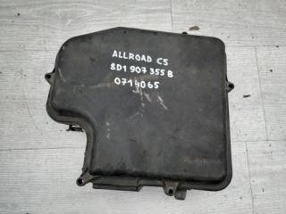 Запчасть корпус для блоков управления Audi Allroad 2003