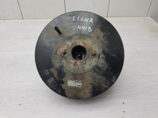 Вакуумный усилитель тормозов Suzuki Liana 2007