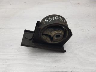 Опора двигателя Chery Tiggo 2010