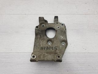 Кронштейн компрессора кондиционера Citroen C3 2010