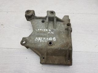 Кронштейн компрессора кондиционера Mitsubishi Lancer 2006