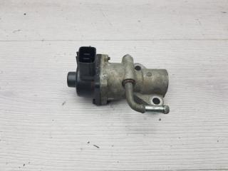 Запчасть клапан egr Mazda 6