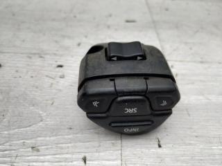 Запчасть блок кнопок Nissan Primera 2004