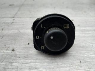 Блок управления зеркалами Skoda Octavia 2006