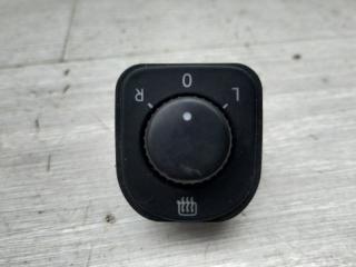 Блок управления зеркалами VW Golf 2012