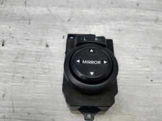 Блок управления зеркалами Kia Rio 2016