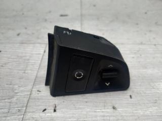 Запчасть блок кнопок Hyundai Solaris 2011