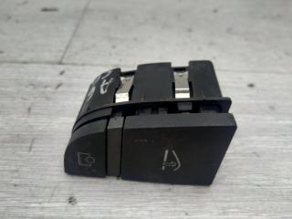 Запчасть блок кнопок Audi A6 2006