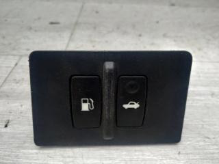 Запчасть кнопка открывания багажника Lexus Is250 2008