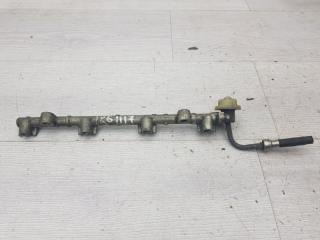 Запчасть рампа топливная Toyota RAV4 2002