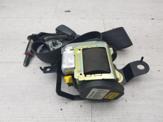 Ремень безопасности передний правый Kia Sportage 2005