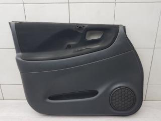 Запчасть обшивка двери передняя левая Suzuki Liana 2006