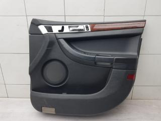 Обшивка двери передняя правая Chrysler Pacifica 2004