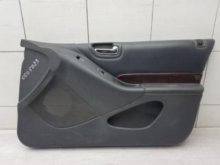 Обшивка двери передняя правая Chrysler Cirrus 1999