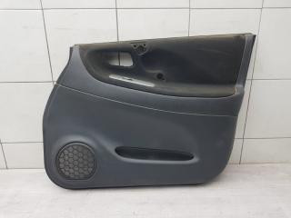 Запчасть обшивка двери передняя правая Suzuki Liana 2005