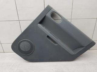 Запчасть обшивка двери задняя правая Mitsubishi Colt 2008