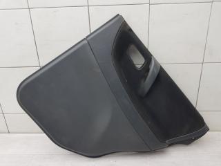 Запчасть обшивка двери задняя правая Suzuki Liana 2006