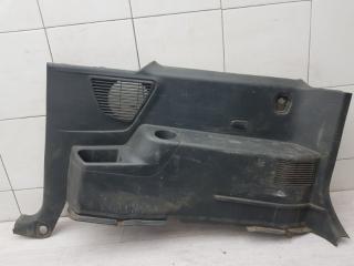 Запчасть обшивка двери задняя правая Mitsubishi Pajero Pinin 2000