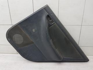 Запчасть обшивка двери задняя правая Toyota Corolla 2005