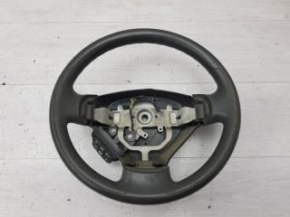 Запчасть руль Suzuki Liana 2005
