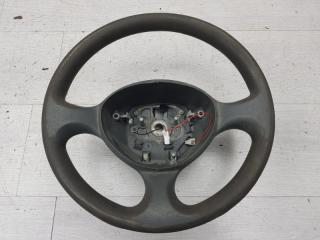 Запчасть руль Fiat Doblo 2009