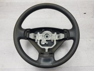 Запчасть руль Suzuki Liana 2006