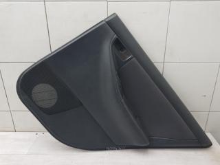 Запчасть обшивка двери задняя правая Toyota Corolla 2004