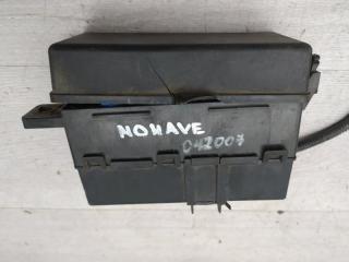 Запчасть блок предохранителей моторный Kia Mohave 2009