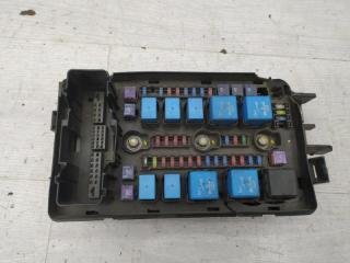 Блок предохранителей моторный Hyundai Genesis 2008